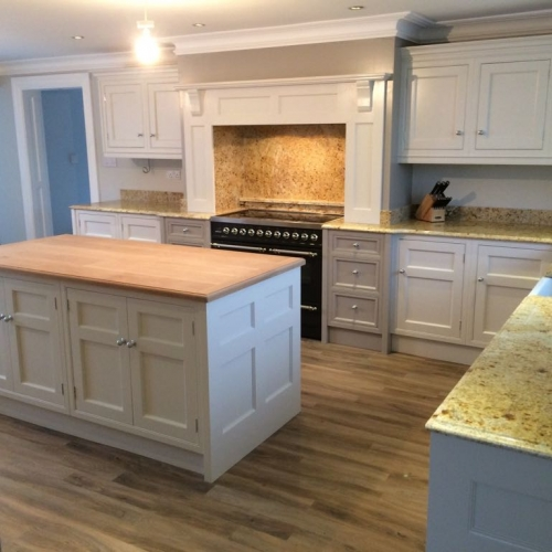 5 Vines About trusted keller kitchens Altrincham costs That You Need to See
